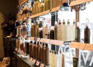 Aveda Product line - Richard Francis Salon, Ashland, MA