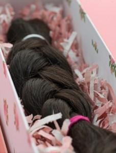 hair-227x300
