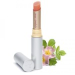 lipstain-279x300