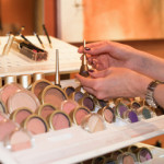 Makeup Services (special occasion, application lessons, full bridal, false lashes etc.) at Richard Francis Salon in Ashland, MA
