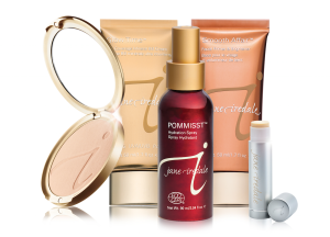 Jane-Iredale_products