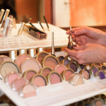 Makeup Services - The Spa at Richard Francis in Ashland, MA