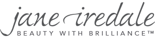 janeiredale_logo