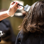 Chemical Services (including perms, straightening, conditioning) at Richard Francis Salon in Ashland, MA