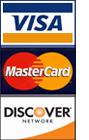 visa-mastercard-discover-vert